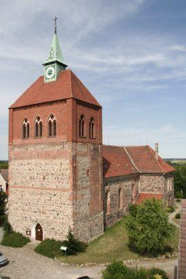 Arneburg_Kirche-027