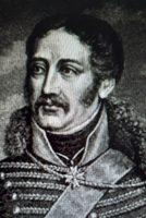 Ferdinand_von_Schill