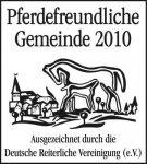 logo_pffr_gemeinde2010